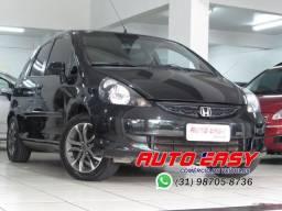 Honda Fit LX 1.4 Impecável!