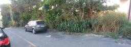Terreno no Roma - Parque das Garças. Possui escritura