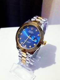 Relogio Rolex em promoção
