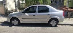 Renault Logan completo