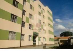 Apartamento com 3 quarto próximo Avenida Mandacaru