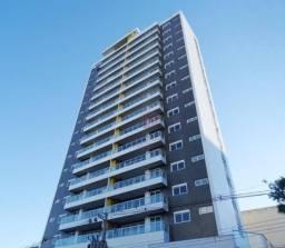 Apartamento 3 suítes - Maringá, vista para o Pq Ingá