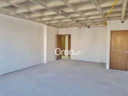 Sala à venda, 51 m² por R$ 289.000,00 - Jardim Goiás - Goiânia/GO