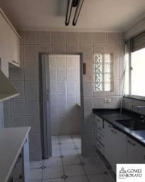 Apartamento para Alugar no Parque São Vicente