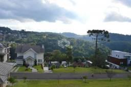 Terreno à venda em Condominio alphaville, Gramado cod:9918991
