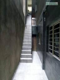 Casa - 04 Casas com 2 dormitórios cada- à venda, 367 m² por R$ 900.000 - Jardim Palermo -