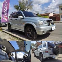 M-Chevrolet Tracker 4X4 (com ou sem entrada + saldo em até 60X)
