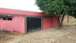Casa em ji-Paraná no Jardim dos migrantes