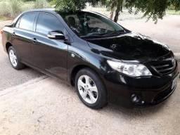 Corolla 2012 xei - 2012