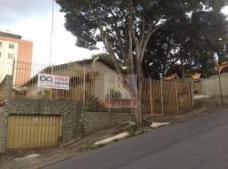 Casa no Barreiro, aceita financiamento