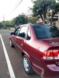 Automovel a venda - 2011