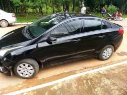 Hb 20 sedan - 2014