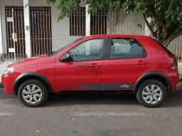 Fiat Palio Way 2015 - 2015