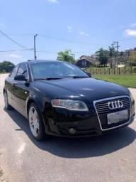 Audi A4 1.8t - 2005