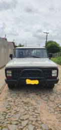 F1000 - 1991