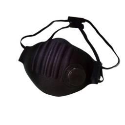 Máscaras com ou sem respiradores laváveis - Pff2 Tipo N95