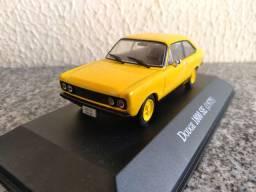 Miniatura DODGE SE 1800 1975