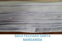 Compre sacaria santa margarida com frete grátis para todo o brasil em até 6x sem juros