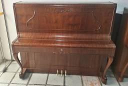 Piano Acústico Ronisch com Garantia