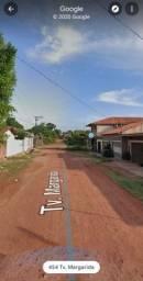 Vendo esta casa no bairro Jardim Santarém