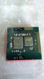 Pentium P6100 socket PGA988