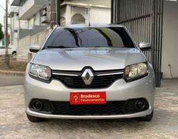 Renault Sandero EXP. 1.0 2017/2018