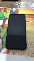 IPhone X 64gb -