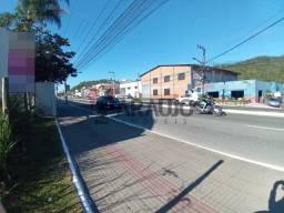 REF: L5135 - Terreno para Locação no bairro Ressacada