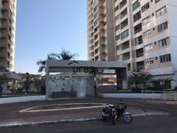 Apart c/ 2 qts, 01 suíte à venda, Parque Industrial Paulista