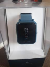 Smartwatch Xiaomi Amazfit Bip Lite A1915 Bluetooth 42mm