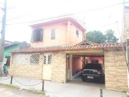 CASA AMPLA DE 3/4 160 m2 para financiar