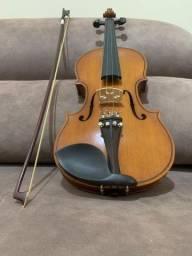 Violino Vintage 3/4