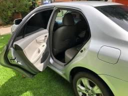 Corolla 1.8 Automatico