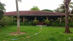 (ANA) Vendo linda casa em Aldeia, 440m², terreno de 60x80m², jardim, piscina!