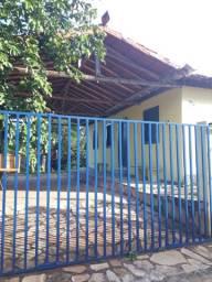 Aluguel de casa p/ feriados e finais de semana em Mendanha, Diamantina