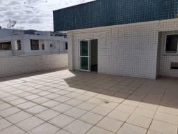 Cobertura Duplex com 5 quartos a venda Freguesia Jacarepaguá.