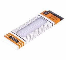 Novo Mb-102 Mb102 830 Ponto Solderless Pcb Plac
