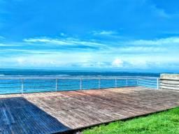 Vendo Casa beira mar na praia do saco