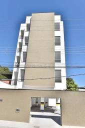 J8 - Apartamento com 2 quartos à venda no Ipiranga