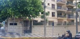 Apto Edif. Higienópolis, 4 quartos (1 suíte) , 220 m² área privativa.
