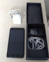"""2 (Dois) Asus Zenfone ZE552KL 5.5"""""""