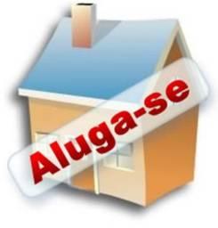 Aluga-se casas no Conjunto Maguari