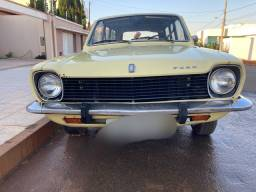 Ford Belina 1 76 17.500,00