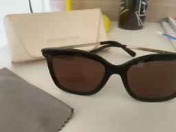 Óculos de Sol Michael Kors - MK original