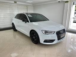 Audi A3 Sport 2014