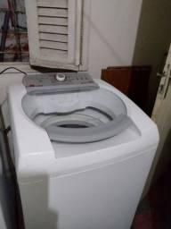 Máquina de lavar roupas Brastemp 11 kg