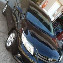 Corolla ano 2011