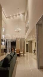 Título do anúncio: Casa sobrado em condomínio com 4 quartos no Condomínio Portal do Sol Green - Bairro Portal