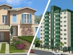 Título do anúncio: 3- Oportunidade De Sair Do Aluguel e Comprar Sua Casa