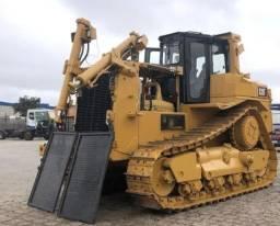 Título do anúncio: Trator De Esteira Caterpillar D8t 2012=escavadeira,patrol